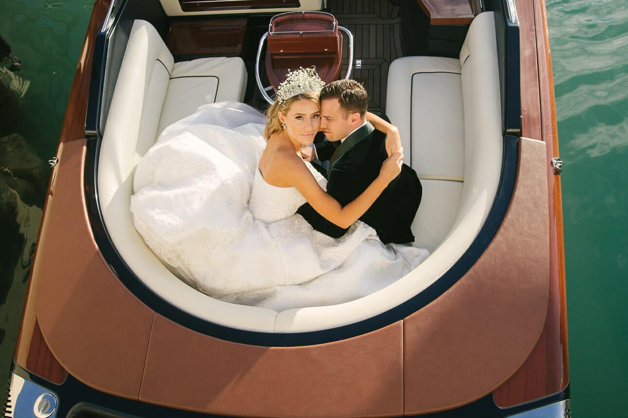 luxury destination wedding photographer in Europe