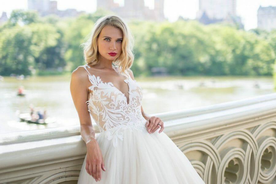 LoveMe Photography – svadobný fotograf